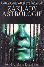 Esoterika / Astrologie / Okultismus