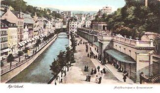 Okres Karlovy Vary