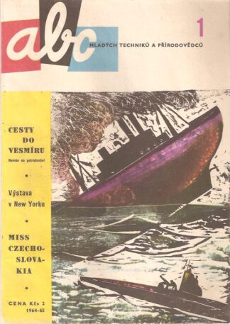 Ročník 09