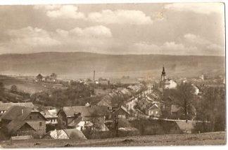 Okres Brno venkov