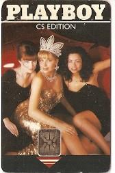 Telefonní karty - Rok 1992