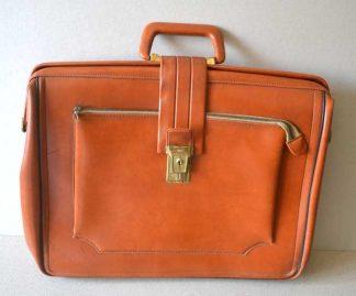 Tašky, kufry, kufříky a pouzdra